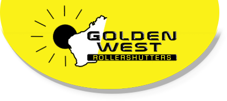 Golden West Roller Shutters